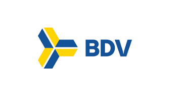 Big Data Value BDV