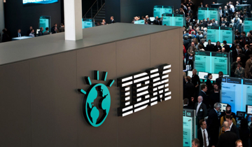 IBM Tilde machine translation
