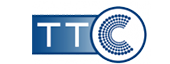 project ttc logo