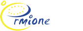 ermione project logo