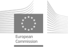 logo-europeancomission.png
