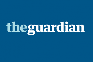The Guardian publishes interview with Tilde on multilingual data