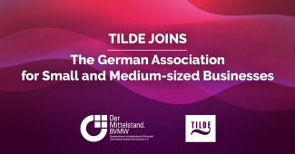 Tilde Joins the German Association for Small and Medium-sized Businesses